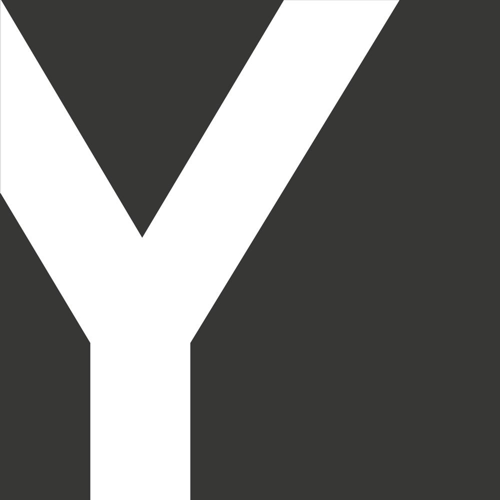 Yones